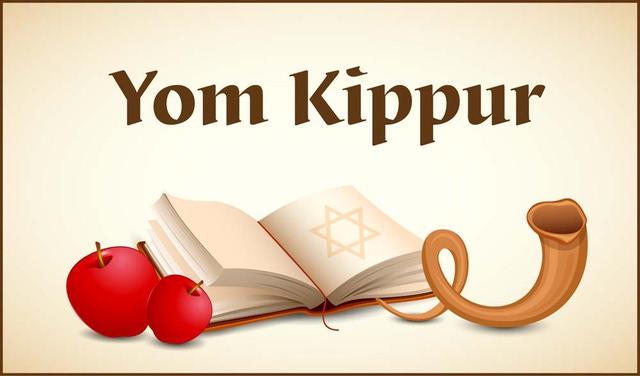 Banner Image for Yom Kippur Service and Yizkor