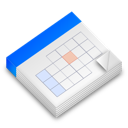 Temple Shalom Calendar