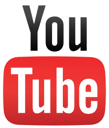 Temple Shalom YouTube Channel