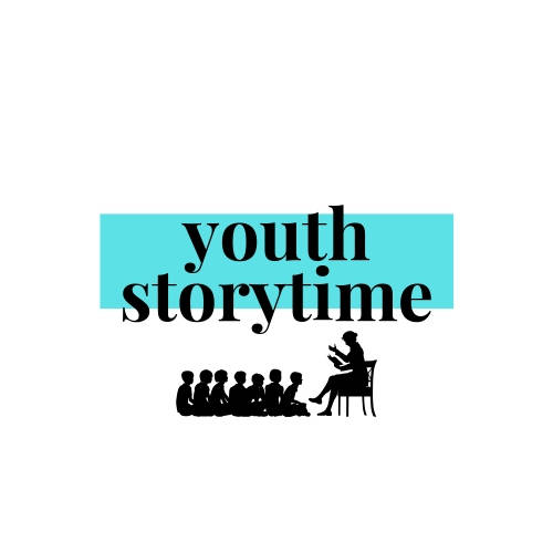 Banner Image for KCT Youth Story Time