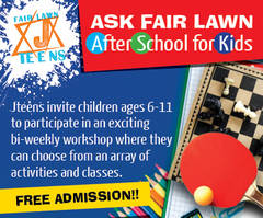 ASK After School for Kids