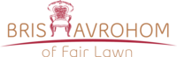 Bris Avrohom of Fair Lawn Logo