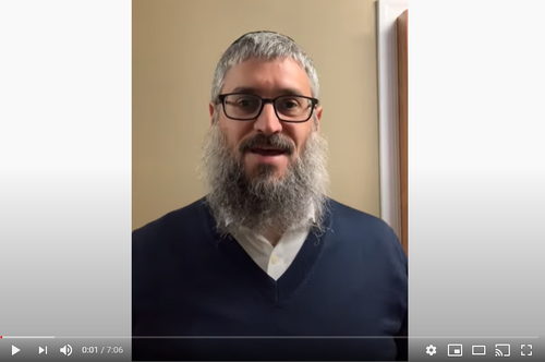 Intro to the FLJDC Insider video