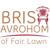 December 2018 News - Bris Avrohom of Fair Lawn