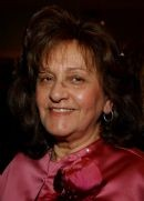 About Rebbetzin Chaya Esther Zaltzman