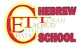 Cett Hebrew School