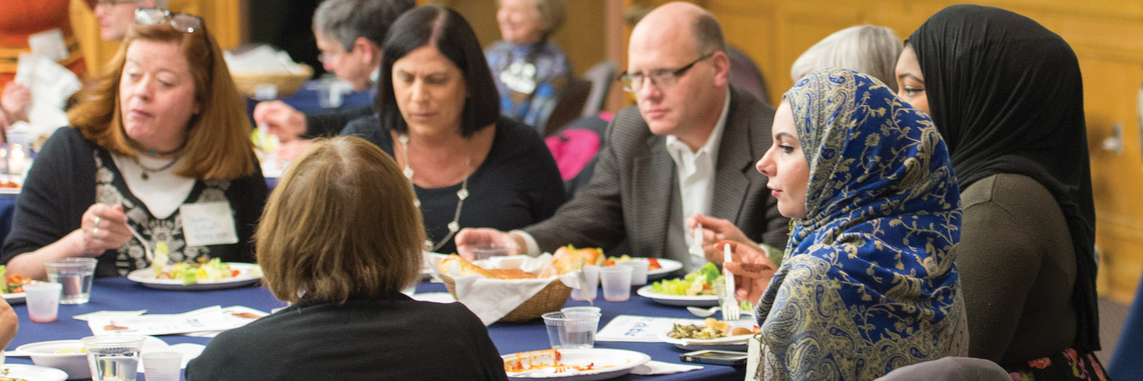 """<a href=""""https://www.templesinaipgh.org/event/IslamicCenterDinner.html""""                                     target="""""""">                                                                 <span class=""""slider_title"""">                                     Shabbat Dinner with the Islamic Center of Pittsburgh, Friday, Feb. 28                                </span>                                                                 </a>                                                                                                                                                                                       <span class=""""slider_description"""">For the fourth year, we are honored to welcome our Muslim friends from the Islamic Center of Pittsburgh to share food and prayers with us.</span>                                                                                     <a href=""""https://www.templesinaipgh.org/event/IslamicCenterDinner.html"""" class=""""slider_link""""                             target="""""""">                             Register Today                            </a>"""