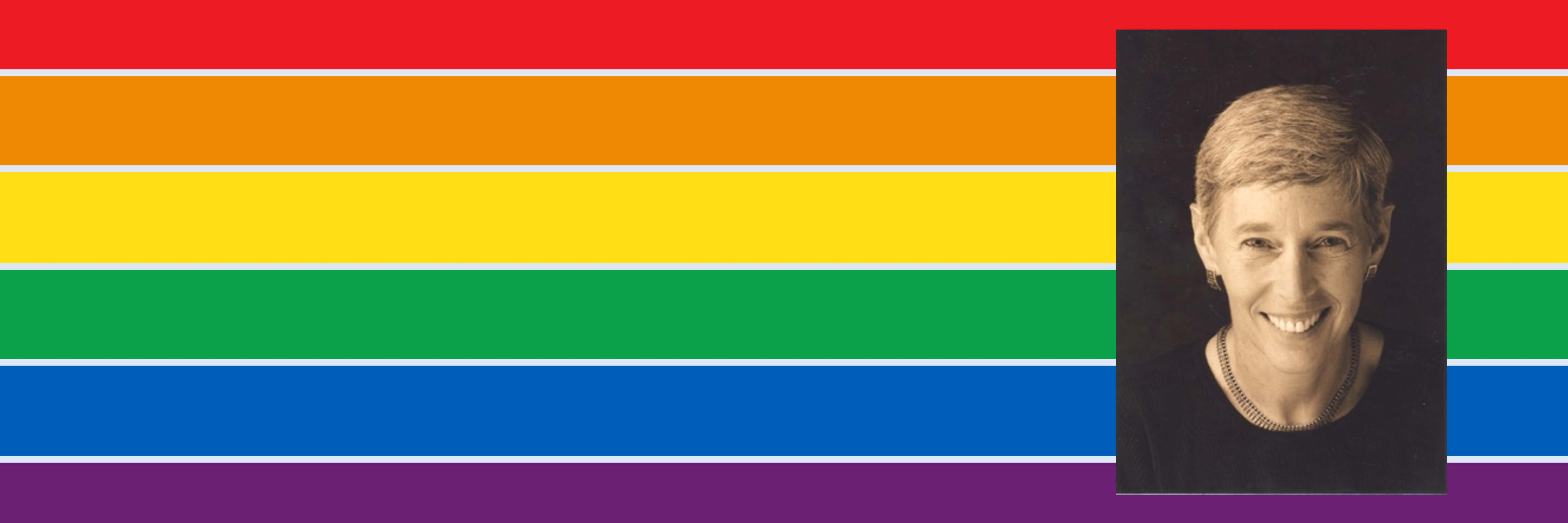 """<a href=""""https://www.templesinaipgh.org/event/pride-shabbat1.html""""                                     target="""""""">                                                                 <span class=""""slider_title"""">                                     Pride Shabbat with Guest Speaker Rabbi Dr. Sue Levi Elwell, Friday, June 11, 7 PM                                </span>                                                                 </a>                                                                                                                                                                                       <span class=""""slider_description"""">Join the Pride Tribe at Temple Sinai for our 7th Annual Pride Shabbat.</span>                                                                                     <a href=""""https://www.templesinaipgh.org/event/pride-shabbat1.html"""" class=""""slider_link""""                             target="""""""">                             Learn More                            </a>"""