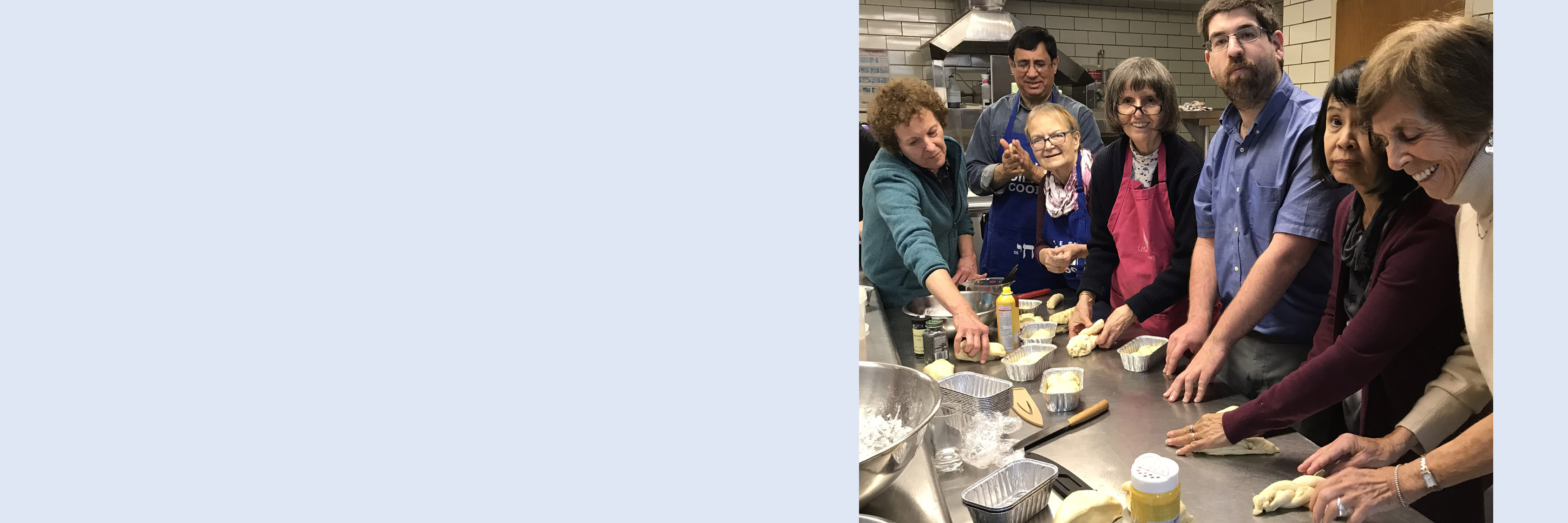 """<a href=""""https://www.templesinaipgh.org/event/WoTSCookingMay2021.html""""                                     target="""""""">                                                                 <span class=""""slider_title"""">                                     WoTS Cooking Class with Annie Weidman                                </span>                                                                 </a>                                                                                                                                                                                       <span class=""""slider_description"""">Join us to learn a few favorites from the co-winner of the original Temple Sinai Bake Off.</span>                                                                                     <a href=""""https://www.templesinaipgh.org/event/WoTSCookingMay2021.html"""" class=""""slider_link""""                             target="""""""">                             Register Today!                            </a>"""