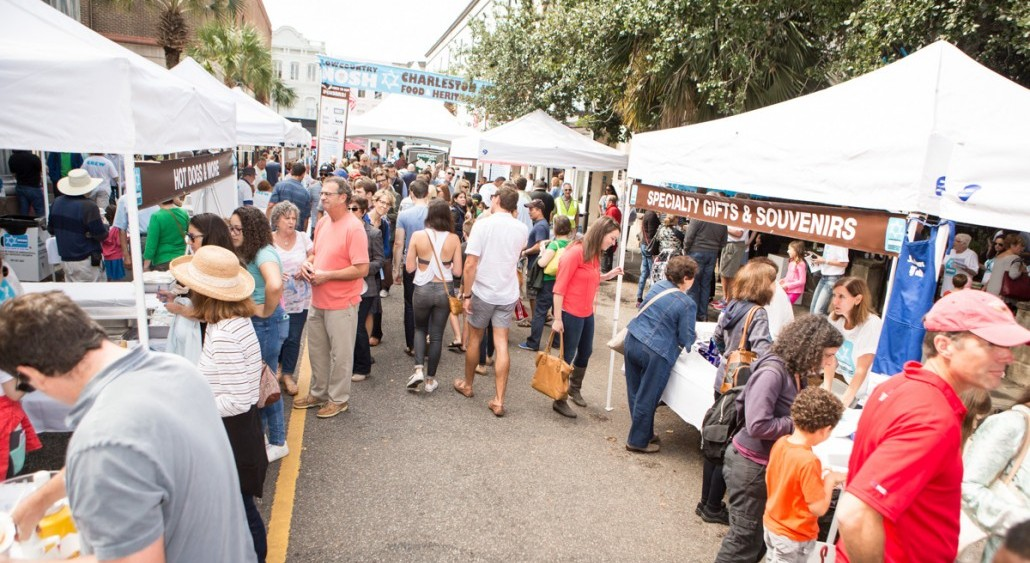 "<a href=""http://kkbe.shulcloud.com/lowcountry-nosh"""">