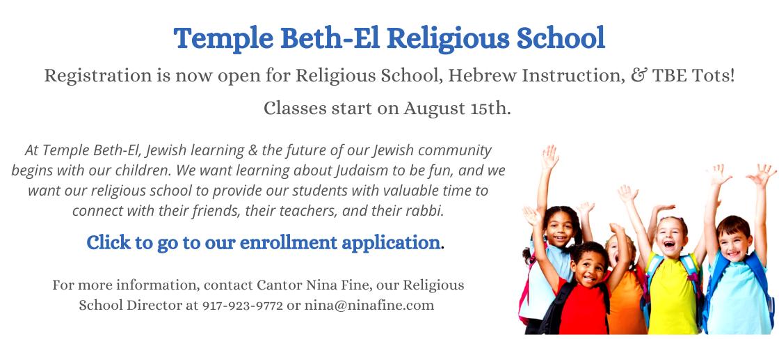 "<a href=""https://www.tbeob.com/religious-school.html""                                     target="""">                                                                 <span class=""slider_title"">                                     Religious School 2021 - 2022                                </span>                                                                 </a>"