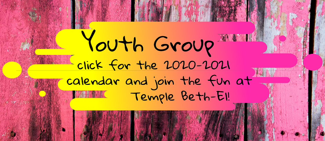 "<a href=""https://www.tbeob.com/youthgroup""