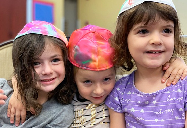 "<a href=""/mickey-fried-preschool-admissions.html""
