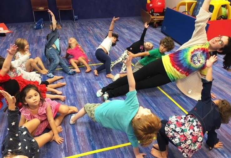 "<a href=""/mickey-fried-preschool-camp.html""