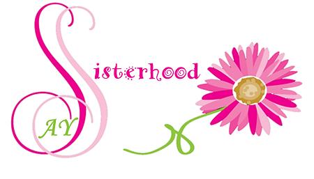 sisterhood ile ilgili görsel sonucu