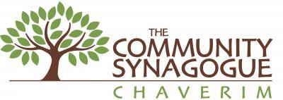 Chaverim Logo