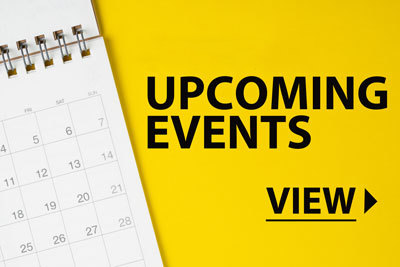 ONLINE UPCOMING EVENTS