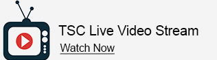 LIVE TSC Live Video Stream Watch Now