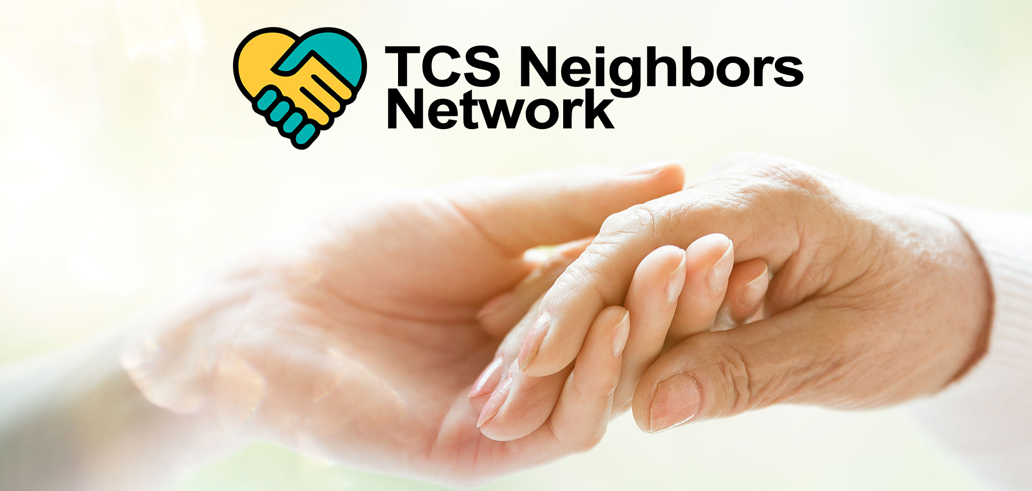 "<a href=""https://www.commsyn.org/tcs-neighbors-network""