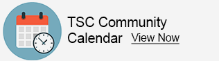 The Community Synagogue Calendar View Now
