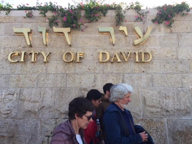"<span class=""slider_title"">                                     Jerusalem- City of David                                </span>"