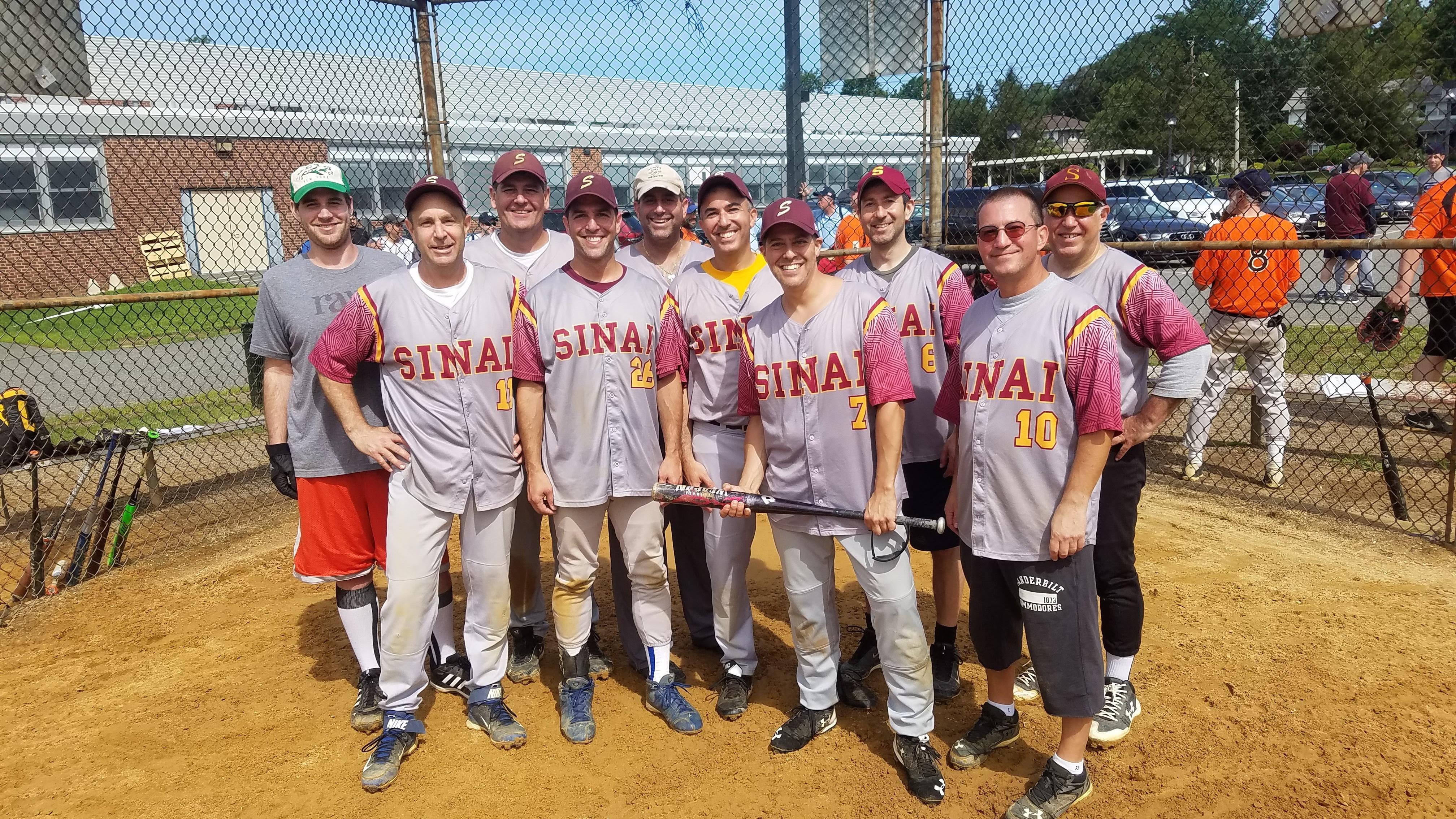 "<span class=""slider_title"">                                     Softball Team                                </span>"