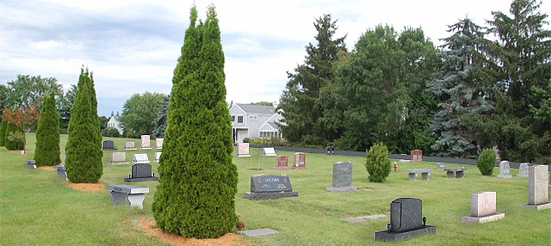 "<span class=""slider_description"">PROVIDING FOR THE BURIAL NEEDS OF THE GREATER MADISON JEWISH COMMUNITY.</span>"