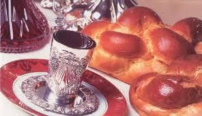 Banner Image for Empty Nesters' Shabbat Dinner