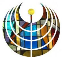 Logo for Congregation Kehillath Israel