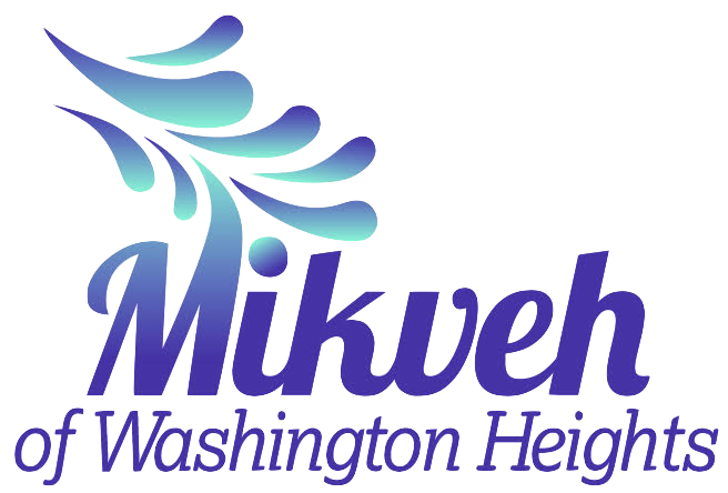 Mikveh of Washington Heights