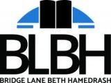 Logo for The Bridge Lane Beth Hamedrash