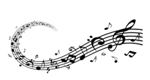 Banner Image for Singing as a Spiritual Practice