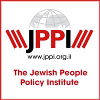 Banner Image for The Growth of Antisemitism and its Impact on Jewish Identity