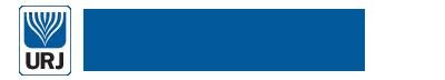 ccrj-logo
