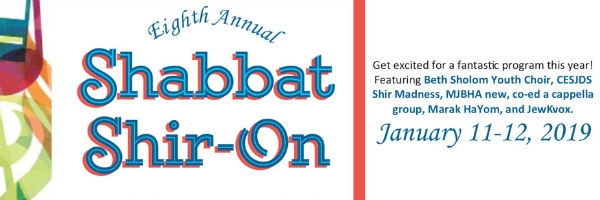 "<a href=""https://www.bethsholom.org/event/shir-on-shabbat9.html"""">