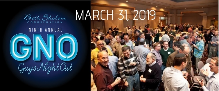 """<a href=""""https://www.bethsholom.org/gno""""                                     target="""""""">                                                                 <span class=""""slider_title"""">                                     Guys Nite Out 2019                                </span>                                                                 </a>"""