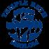 Logo for Temple Beth Sholom