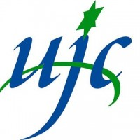 Logo for United Jewish Center of Danbury CT