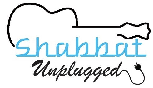 Welcome Back Shabbat + Shabbat Unplugged Service & Dinner