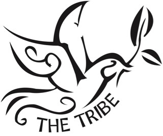 TRIBE's Trivia Night at Brown's Brewing Company