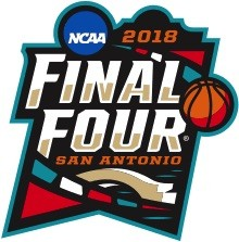 NCAA Men's Final Four Semi Finals Viewing & Dinner with Brotherhood
