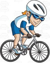 Bike Ride Voorheesville to Altamont with Brotherhood