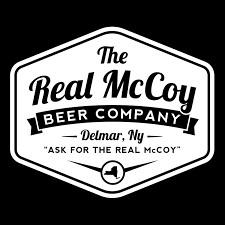 Beer Tasting, Finger Food & Trivia with Brotherhood