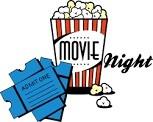 Deli & Movie Night with TRG -