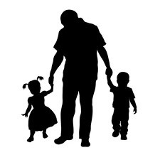 Be the Father You Want to Be:  A Conversation with Brotherhood President & Social Worker, Barry Z. Davis
