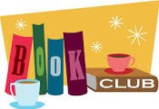 Chapter One Book Club