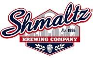 Brotherhood Night at Shmaltz Brewing Company