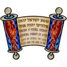 Torah Study with Susan Kushner