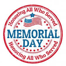 Place Memorial Day Flags at Loudonville Cemetery with Brotherhood