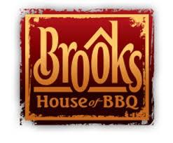 Chanukah Brooks BBQ Chicken Pick-Up